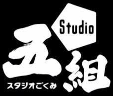 Studio Gokumi