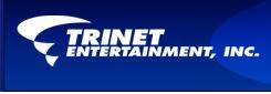 Аниме студии Trinet Entertainment