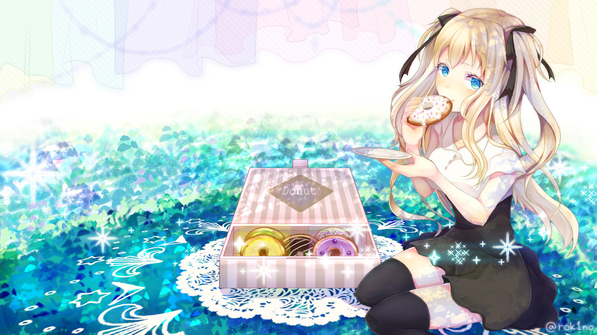 Anime gallery site web 32 Size Bra Pictures - Alibaba