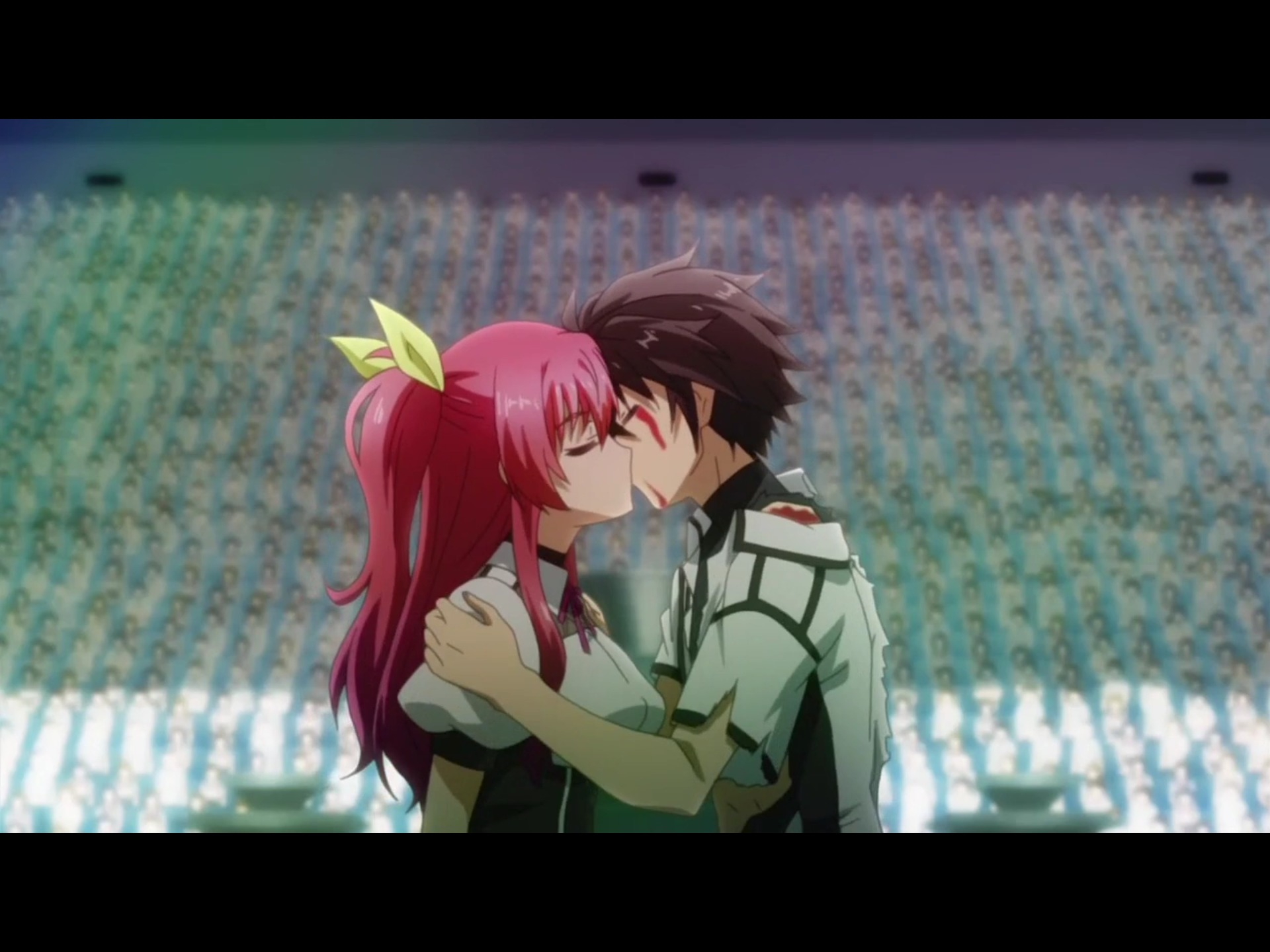 Download anime movie romance sub indo mp4 player
