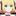 Shinobu Kochou