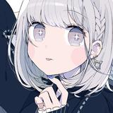 Arimura