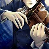 Скрипач Дьявола