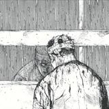 Nadzuke-kun