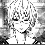 Aelita ちゃん