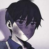 Чернослив Ивааныч