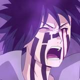 sasuke.ne.faggot