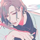 Kubo_Igarashi