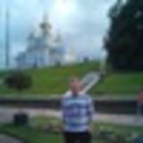 Иван Борисов2