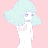 Nishirima