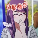 Kagayaku Yuki
