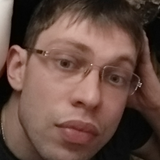 Александр Хворов