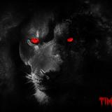Night_Lion_games