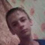 Денис Дашук