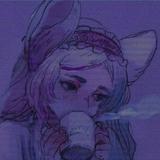 Bad_Shadow