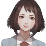 Ayako.Yoshioka