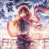MikasaMyLove