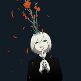 _Hiiki