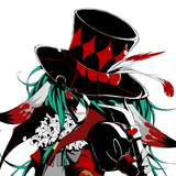 CrownedClown