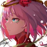 Ashiharu