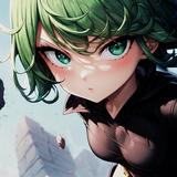 MonoeHaioru