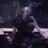 mrscappel
