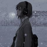 deadtomiokawaifu