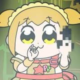 Yaoi-chan