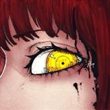 Faust_IX