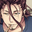 Joichi