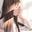 Shimi_Аmorica