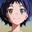 Rimuru-sama