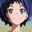 Yu chan