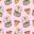 sweet_cookie