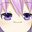 Purple_Devil