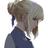 Разговоры об аниме, Шикимори и бренном 3D мире