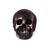 RustySkull