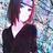 Hikki_A