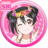 LuRia-san