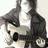 Kirigaya_Kazuto
