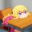 AniTon