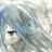 stalker_1337