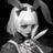 _Haruka_Osamu_