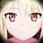 Shiina_ot_Mashiny