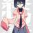 Kensiro_Saito