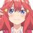 Itsuki_Nakano